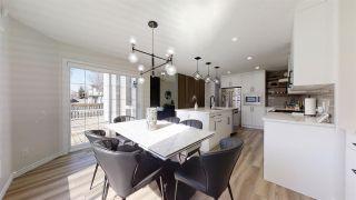 Photo 17: 5129 TERWILLEGAR Boulevard in Edmonton: Zone 14 House for sale : MLS®# E4239580