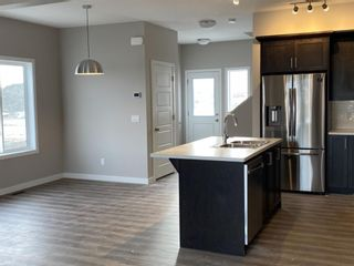 Photo 7: 1043 Lanark Boulevard: Airdrie Row/Townhouse for sale : MLS®# A1059555
