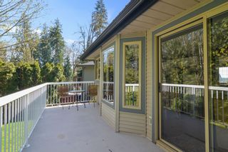 Photo 22: 23812 TAMARACK Place in Maple Ridge: Albion House for sale : MLS®# R2572516