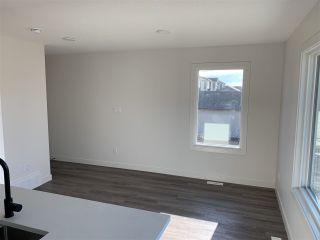 Photo 32: 2935 COUGHLAN Green in Edmonton: Zone 55 House for sale : MLS®# E4242482