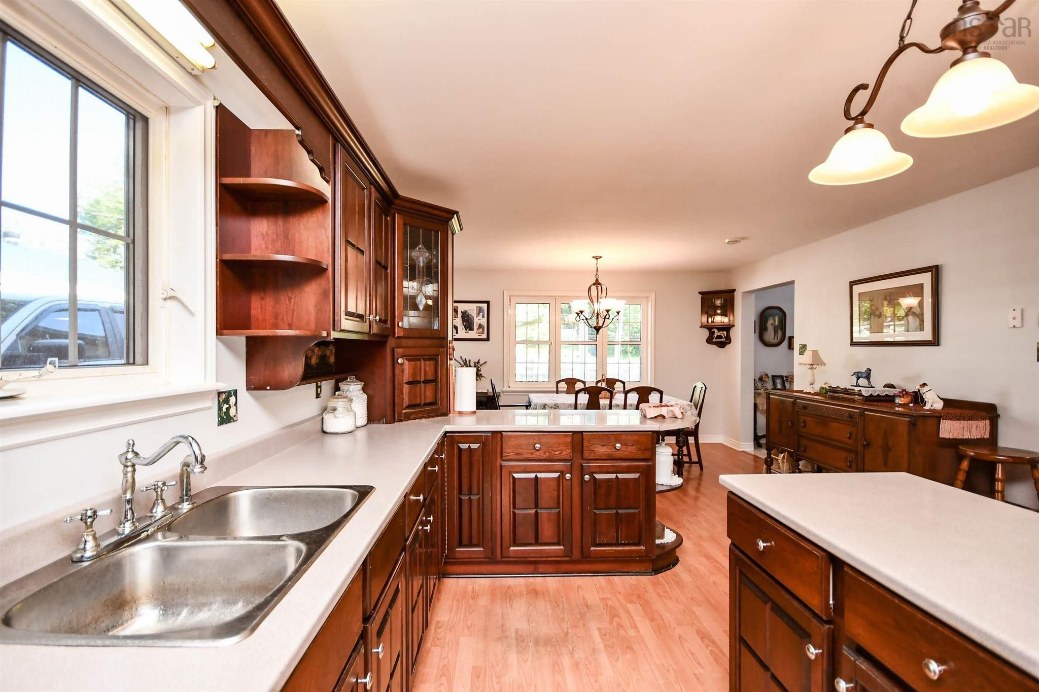 Photo 6: Photos: 5359 Highway 2 in Grand Lake: 30-Waverley, Fall River, Oakfield Residential for sale (Halifax-Dartmouth)  : MLS®# 202123644