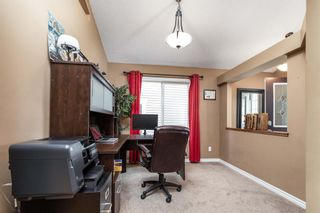 Photo 7: 351 SAGEWOOD Place SW: Airdrie Detached for sale : MLS®# A1013991