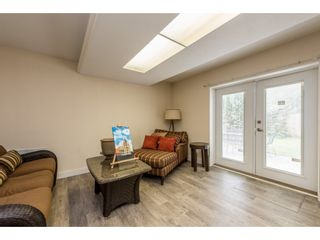 """Photo 16: 2928 VALLEYVISTA Drive in Coquitlam: Westwood Plateau House for sale in """"The Vista's at Canyon Ridge!"""" : MLS®# R2180853"""