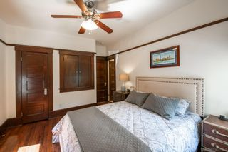 Photo 15: SAN DIEGO House for sale : 2 bedrooms : 1145 22nd St