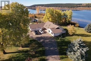 Photo 6: 6443 ERICKSON ROAD in Horse Lake: House for sale : MLS®# R2624346