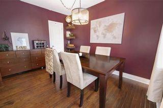 Photo 6: 334 Ottawa Avenue in Winnipeg: East Kildonan Residential for sale (3A)  : MLS®# 202107576