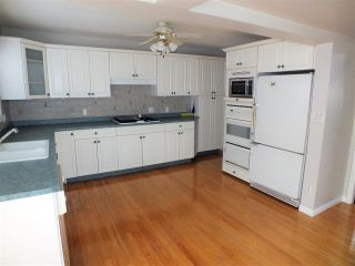 Photo 9: 481 5TH Avenue in Hope: Hope Center House for sale : MLS®# R2396772