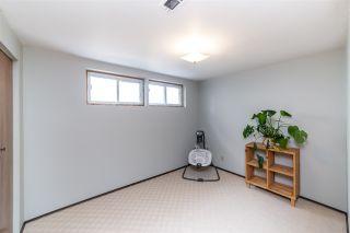 Photo 20: 12735 130 Street in Edmonton: Zone 01 House for sale : MLS®# E4234840