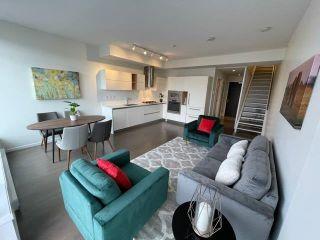 Photo 1: 303 133 E 8TH Avenue in Vancouver: Mount Pleasant VE Condo for sale (Vancouver East)  : MLS®# R2620368