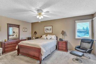 Photo 29: 15561 94 Avenue: House for sale in Surrey: MLS®# R2546208