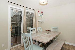 Photo 15: 212 MT APEX Green SE in Calgary: McKenzie Lake House for sale : MLS®# C4144299