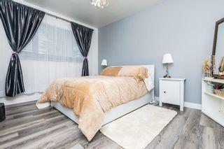 Photo 9: 6915 98A Avenue in Edmonton: Zone 19 House for sale : MLS®# E4254024