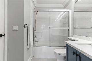 """Photo 13: 318 13277 108 Avenue in Surrey: Whalley Condo for sale in """"Pacifica"""" (North Surrey)  : MLS®# R2590405"""