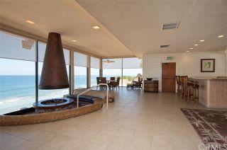 Photo 50: SOLANA BEACH Condo for sale : 2 bedrooms : 884 S Sierra Avenue