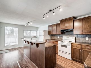 Photo 6: 916 18 Avenue SE in Calgary: Ramsay Detached for sale : MLS®# A1098582