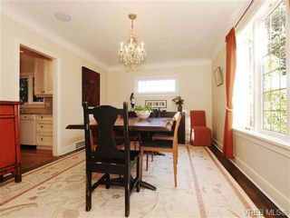 Photo 7: 686 Island Rd in VICTORIA: OB South Oak Bay House for sale (Oak Bay)  : MLS®# 692980