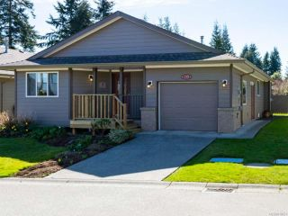 Photo 10: 135 Cherry Tree Lane in CAMPBELL RIVER: CR Willow Point House for sale (Campbell River)  : MLS®# 810051