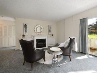 Photo 8: 105 2125 Oak Bay Ave in : OB North Oak Bay Condo for sale (Oak Bay)  : MLS®# 870172