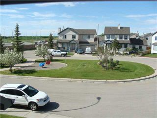 Photo 11: 7 MARTHA'S HAVEN Heath NE in CALGARY: Martindale Residential Detached Single Family for sale (Calgary)  : MLS®# C3619435