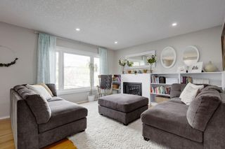 Photo 7: 141 EDGEBROOK Park NW in Calgary: Edgemont Detached for sale : MLS®# C4245778