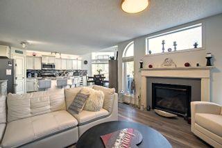 Photo 15: 106 NAPOLEON Crescent: St. Albert House for sale : MLS®# E4262401