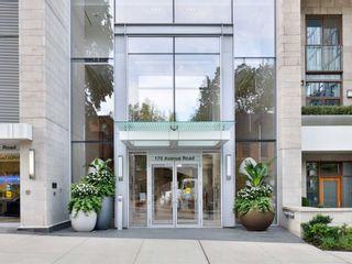 Photo 31: 409 170 Avenue Road in Toronto: Annex Condo for sale (Toronto C02)  : MLS®# C5376222