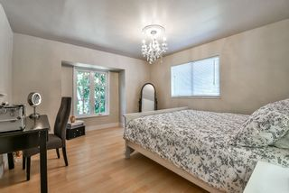 Photo 7: 34635 KENT Avenue in Abbotsford: Abbotsford East House for sale : MLS®# R2311285
