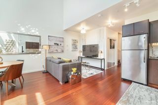 """Photo 6: 1139 SEYMOUR Street in Vancouver: Downtown VW Townhouse for sale in """"BRAVA"""" (Vancouver West)  : MLS®# R2619571"""