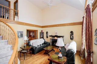 Photo 4: 179 Diane Drive in Winnipeg: Lister Rapids Residential for sale (R15)  : MLS®# 202114415