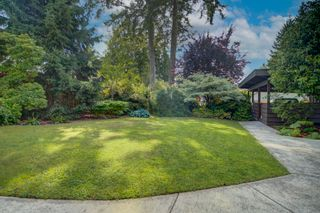 Photo 31: 7515 WRIGHT Street in Burnaby: East Burnaby House for sale (Burnaby East)  : MLS®# R2619144