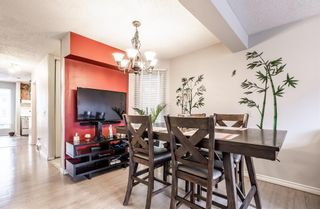 Photo 2: 6662 Temple Drive NE in Calgary: Temple Row/Townhouse for sale : MLS®# A1063811