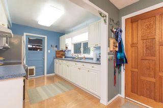 Photo 21: 2034 Holden Corso Rd in : Na Cedar House for sale (Nanaimo)  : MLS®# 862956