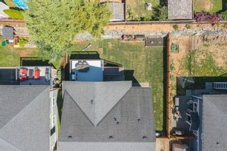 Photo 47: 3623 Vitality Rd in : La Langford Proper House for sale (Langford)  : MLS®# 883071