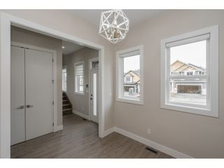 Photo 10: 4420 N AUGUSTON Parkway in Abbotsford: Abbotsford East House for sale : MLS®# R2340835