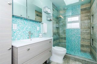 """Photo 9: 1487 E 27TH Avenue in Vancouver: Knight House for sale in """"King Edward Village"""" (Vancouver East)  : MLS®# R2124951"""