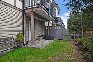"""Photo 20: 32 7848 209 Street in Langley: Willoughby Heights Townhouse for sale in """"Mason & Green"""" : MLS®# R2562486"""