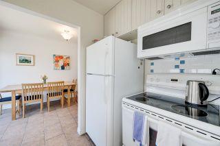 Photo 19: 10820 130 Street in Edmonton: Zone 07 House for sale : MLS®# E4241568