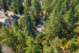 Photo 42: 2258 Trudie Terr in Langford: La Thetis Heights House for sale : MLS®# 884383