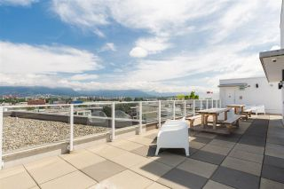 "Photo 26: 310 311 E 6TH Avenue in Vancouver: Mount Pleasant VE Condo for sale in ""WOHLSEIN"" (Vancouver East)  : MLS®# R2561620"