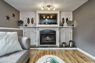 Photo 16: 810 Spencer Drive in Prince Albert: River Heights PA Residential for sale : MLS®# SK864193