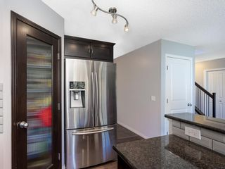 Photo 13: 619 Copperpond Circle SE in Calgary: Copperfield Detached for sale : MLS®# A1114398