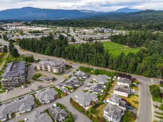 Photo 43: 5 6595 Groveland Dr in Nanaimo: Na North Nanaimo Row/Townhouse for sale : MLS®# 879937