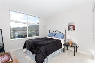 """Photo 13: 1157 NATURES Gate in Squamish: Downtown SQ Townhouse for sale in """"EAGLEWIND"""" : MLS®# R2215271"""