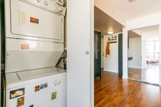 """Photo 18: 1804 4182 DAWSON Street in Burnaby: Brentwood Park Condo for sale in """"TANDEM 3"""" (Burnaby North)  : MLS®# R2614486"""