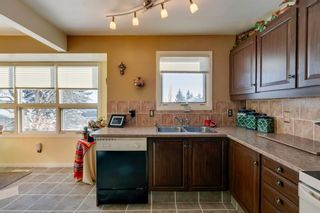 Photo 16: 39 185 Woodridge Drive SW in Calgary: Woodlands Row/Townhouse for sale : MLS®# A1069309