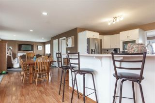 Photo 13: 8278 MCINTYRE Street in Mission: Mission BC House for sale : MLS®# R2448056
