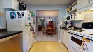 """Photo 5: 105 6440 197 Street in Langley: Willoughby Heights Condo for sale in """"Kingsway"""" : MLS®# R2603548"""
