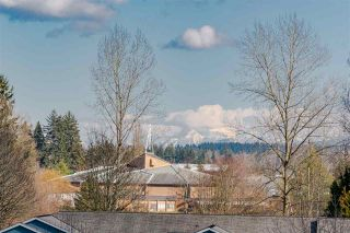 "Photo 17: 413 21009 56 Avenue in Langley: Salmon River Condo for sale in ""Cornerstone by Marcon"" : MLS®# R2443324"