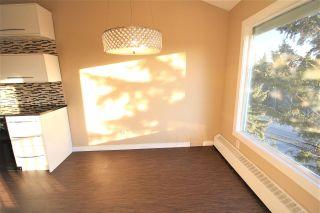 Photo 11: 424 4404 122 Street in Edmonton: Zone 16 Condo for sale : MLS®# E4239261