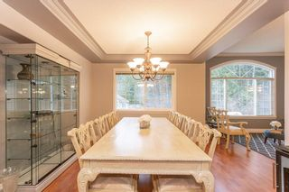 Photo 8: 13390 237A Street in Maple Ridge: Silver Valley House for sale : MLS®# R2331024